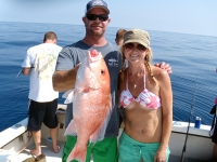 ladies-fishing-charters-snapper-florida-2012