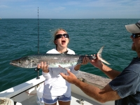 ladies-fishing-charters-tampa-bay-florida-2012