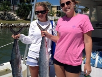 ladies-offshore-charter-fishing-florida-2012