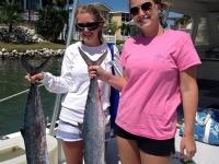 ladies-offshore-charter-fishing-florida-2012
