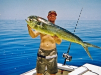 mahi-deep-sea-fishing-charter
