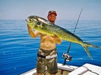 mahi-deep-sea-fishing-charter