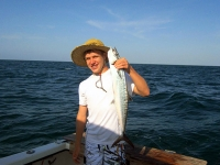 spanish-mackerel-charter-fishing-clearwater-2012