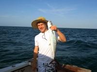 spanish-mackerel-charter-fishing-clearwater-2012