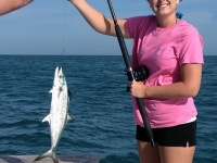 spanish-mackerel-charter-fishing-florida-2012