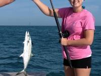 spanish-mackerel-charter-fishing-florida-2012