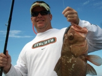 tampa-bay-charter-fishing-2012