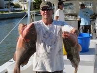 tampa-bay-gag-grouper-charter-2012