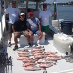 fishtaxi_charters_june_2013_2